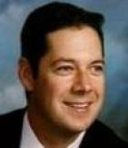 Steven M Rutman, MD