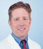 Dr. Steven J Schafer, MD