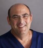 Dr. Steven J Seligman, MD