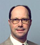 Dr. Steven S Sparagana, MD