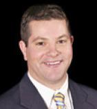 Steven C Sponenberg, DDS