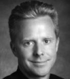 Dr. Steven E Swaim, MD