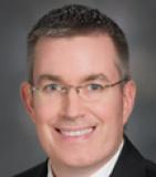 Steven G. Waguespack, MD