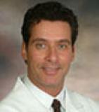Dr. Steven Paul Waldman, MD