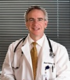 Dr. Stuart Mark Hochron, MD