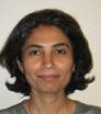 Dr. Sudha S Parashar, MD