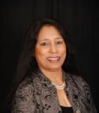 Dr. Sunita Moonat, MD