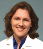 Dr. Susan R Criswell, MD