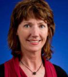 Dr. Susan D. Maclean, MD