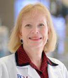 Dr. Susan M Ramin, MD