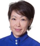 Dr. Susan Sheneman, MD