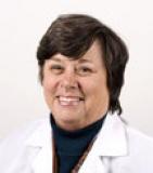 Dr. Susan E Trecartin, MD