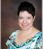 Dr. Susanna S Nicholass, MD