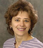 Dr. Svetlana S Tounkel, MD