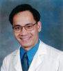 Dr. Sy Quoc Le, MD