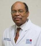 Dr. Sylvester C Booker, MD