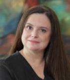Dr. Sylvie Helene Paroski, MD