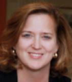Dr. Tamara L. Fusco, MD