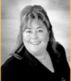 Dr. Tamara L. Olt