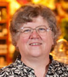 Dr. Tamara Jean Sleeter, MD