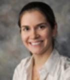 Dr. Tanya Carens Watt, MD