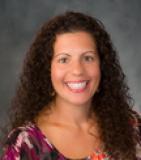 Dr. Tanya-Marie Sweeney, MD