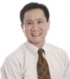 Dr. Terrence Truong, MD