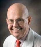 Dr. Theodore T Borgman, MD