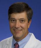 Dr. Theodore S. Bucklin, MD