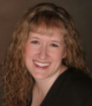 Dr. Theresa S Rinker, MD
