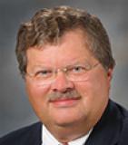 Dr. Thomas W. Burke, MD