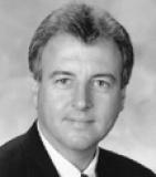 Dr. Thomas G Conley, MD