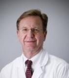 Dr. Thomas McCaffrey, MD