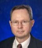 Dr. Thomas J. Westwick, MD