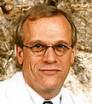 Dr. Thomas Leigh Zoeller, MD