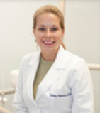 Dr. Tiffany Peterson, DDS