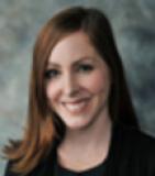 Dr. Tiffany Simms-Waldrip, MD