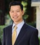 Dr. Timothy T Leung, MD