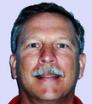 Dr. Timothy S Orihel, MD