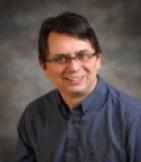 Dr. Todd McKenzie, MD