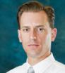 Dr. Todd Jordan Purkiss, MD, PHD