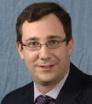 Dr. Todd T Slesinger, MD