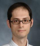 Dr. Tomer T Mark, MD