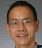 Dr. Tommy Tiong Hien Oei, MD