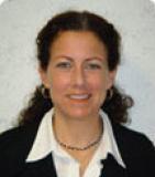Dr. Tracey T Linden-Grosinger, DO