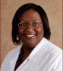 Dr. Tracey K Peatross, MD
