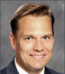 Dr. Trond A Stockenstrom, MD
