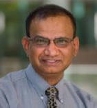Dr. Udit Narain Verma, MD