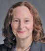 Dr. Valerie Peck, MD