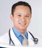 Dr. Van Lam, MD